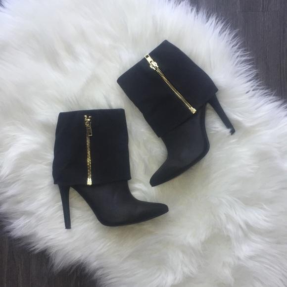Michael Antonio Shoes | Dsw Stiletto